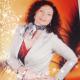 L'avatar di Dafne79