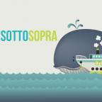 Maresottosopra