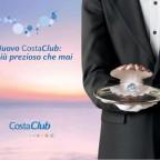 CostaClub