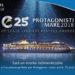 25° Protagonisti del mare: Costa  festeggia 70 anni