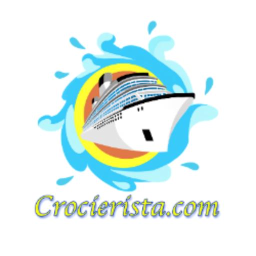 Logo -Crocierista.com