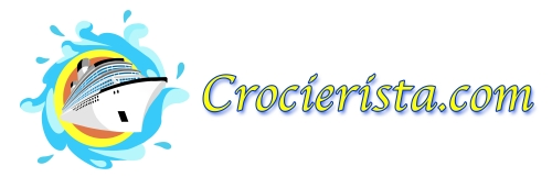 Crocierista.com